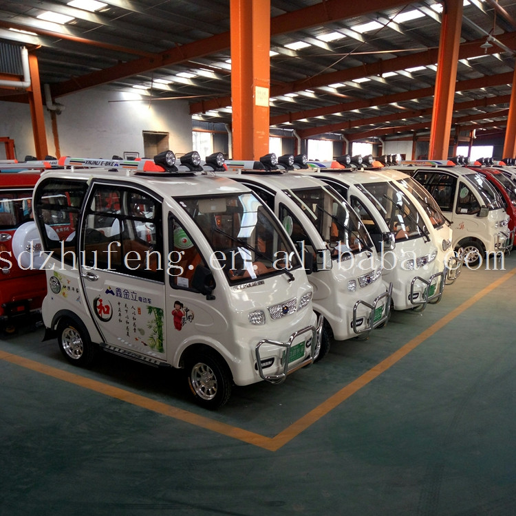 Leading new asia cng auto rickshaw price in pakistan