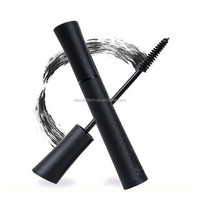 Hottest sale 2 pcs = 1 set younique 3D fiber LASHES MASCARA waterproof mascara