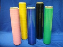 export to America wrap stretch film
