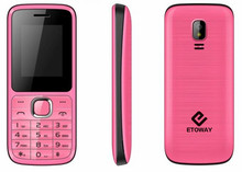 "1.77"" factory price high quality old cell phone for sale"