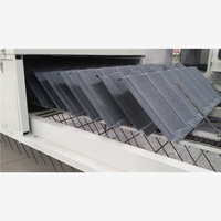 copper zinc corrugated roofing for sales