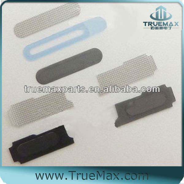 for iPhone 4 Dust Mesh with Low Price