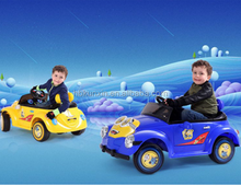 Remote car toy, electric childrens car for sale,children electronic toy car with CE