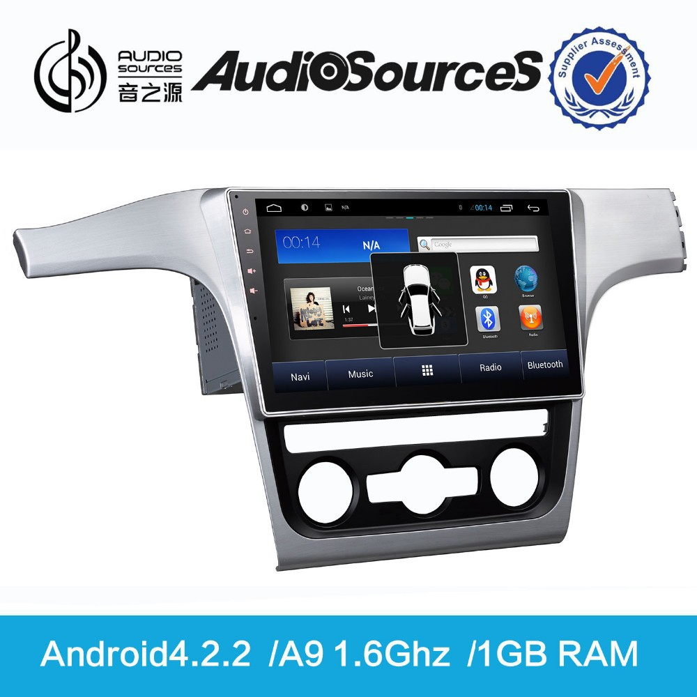 for android opel astra h car radio dvd gps navigation system with Canbus WIFI SWC IPAS OPS 1.6G CPU 1G RAM Gps navigation