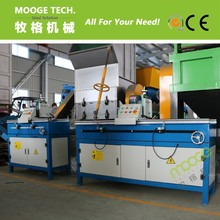 Professional manufacturer of knife sharpening machine