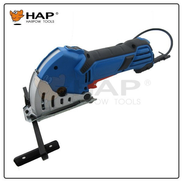 Chinese best quality professional tile cutting mini saw
