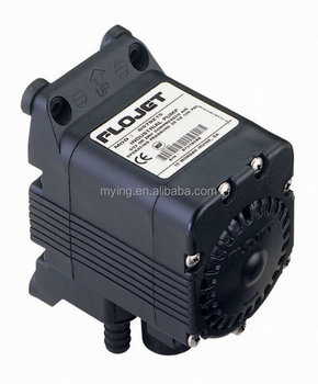 G575215S Air Driven Pumps - -Santoprene Diaphragm large Flow low cost-Cuvice OR OEM brand