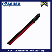 10kohms 100kohms High accuracy Battery NTC Thermistor engine sensor