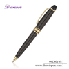 Luxury Pens Black Stationery School Office