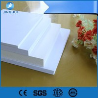 pvc rigid foam board 12mm