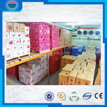 New Arrival Reliable Quality cold storage/cold room for breadfruit