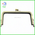 china wholesale hight quality metal bag accessory CLY-180