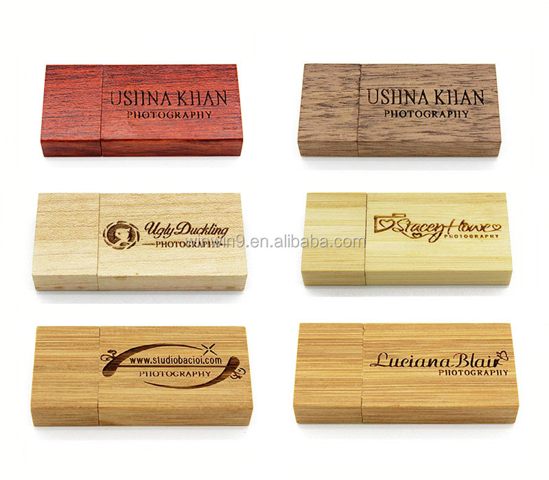 eco friendly wooden usb drive ,8gb personalised wood usb sticks ,custom usb flash drive low price