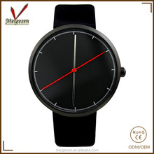 China watch simple updated style watches different effct of visual custom brand you own watches