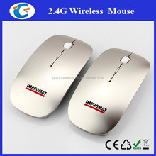 Computer Accessory Manufacturer Unique Computer Wireless Mouse