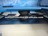 auto garage equipment