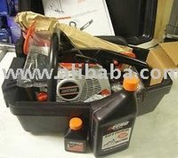 "Echo CS-3450 16"" Gas Chain Saw Brand New! !"