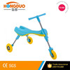 mini micro 3 wheel baby scooter for wholesale