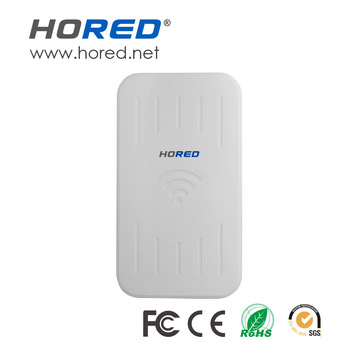HORED leading brand high quality 2.4G 2KM 300Mbps lte outdoor cpe