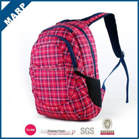 good quality popular images of school bags and backpacks
