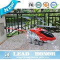LH-1306 hot sale 3.5ch radio control helicopter large size drone helicopter for sale
