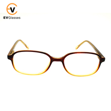 Safty newest tr90 injection optical eye glasses