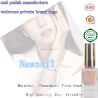 Wholesale Nail Supplies Private Label OEM
