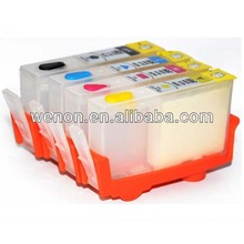 for hp 655 refill ink cartridge compatible for hp printer