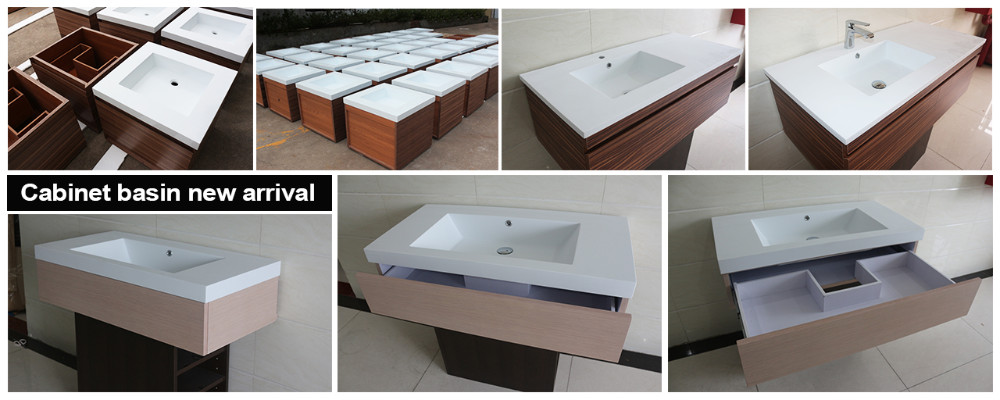 hotel construction marble washbasin design