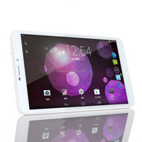 8 inch Christmas gift Android 4.4 quad core 3G tablet pc S802