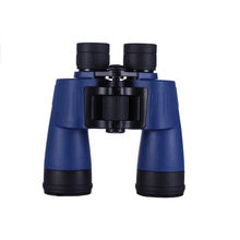 OEM 7x50 waterproof outdoor optical binocular