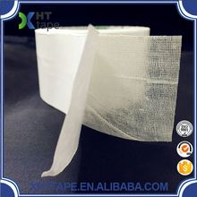 Good quality packaging tape nashua duct tape