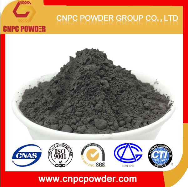 Electromagnetic Fsss:0.5-1.0 um Cobalt Powder for Antirust Paint Bulk Price