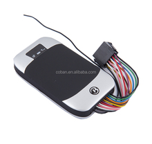 Real time gps tracker al por mayor GPS303G for motorcycle ,Vehicle with lifetime free platform