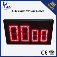 AC Adaptor Power Supply Led Timer With High Quality