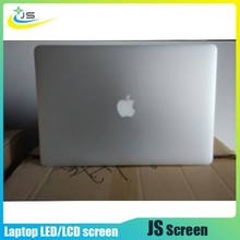 LP154WT1-SJA1 15.4 inches laptop touch screen for Apple Macbook A1398