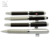 China pen factory ballpoint pen manufacturer,carbon fiber pen custom logo