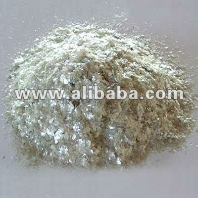 Mica Scrap,Mica Flakes,Mica sheets,Mica Powder,Other Mica Products