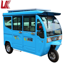 1000W motor power passenger taxi for sale/adult electric tricycle with cargo box/cheap electric rickshaw tuk tuk popular use