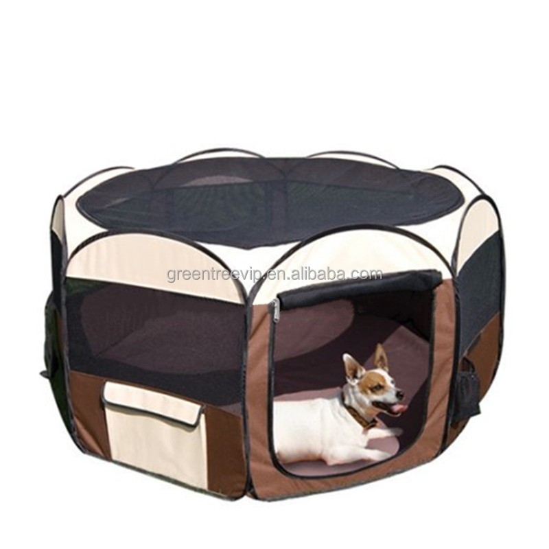Cheap Cheap Small Dog Crates Houses
