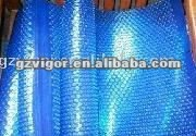 swimming pool PVC cover,swimming pool fittings,swimming pool accessories
