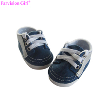 sports doll sneakers welcome custom BJD doll shoes wholesale american girl doll shoes
