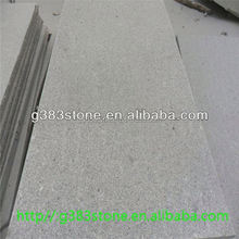 apollo storm seaworthy granite slab with high quality