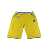 2015 OEM Running Shorts Fashion Mens Sportswear Shorts