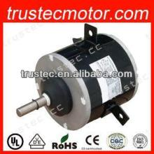 Environmental protection air cooler swing motor