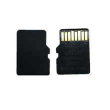 Hot selling memory card 2gb 4gb 8gb 16gb 32gb 64gb 128gb TF memory card with full capacity H