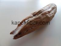Kapok Fiber