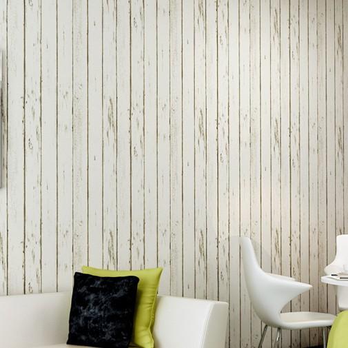 Venta al por mayor casas papel tapiz compre online los - Papel pintado minimalista ...