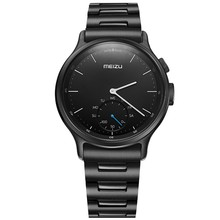 MEIZU MIX <strong>smart</strong> <strong>watch</strong> android bluetooth sport <strong>watch</strong> 30m waterproof <strong>smart</strong> <strong>watch</strong>