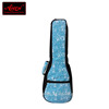 Wholesale Online Guitar Bass Padded Musical
